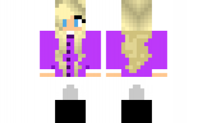 minecraft skin edit-horse-skin Find it with our new Android Minecraft Skins App: https://play.google.com/store/apps/details?id=studio.kactus.minecraftskinpicker