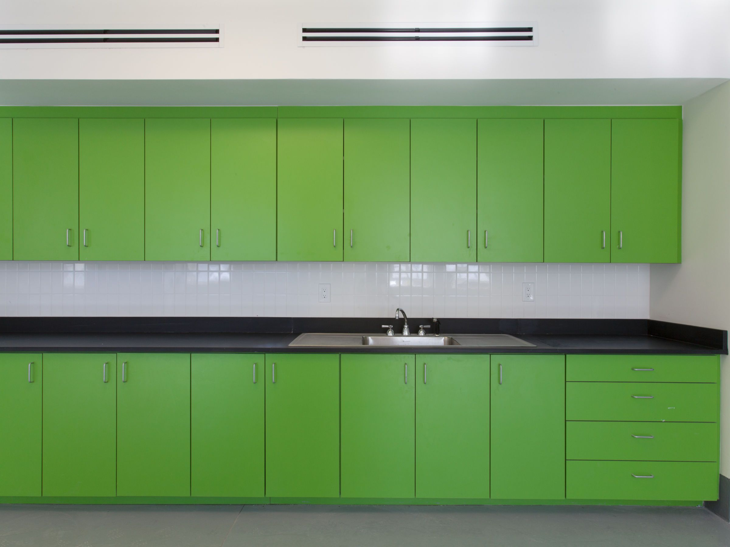 Sage And Coombe Architects Greater Newark Conservancy Architect Home Decor Kitchen Cabinets
