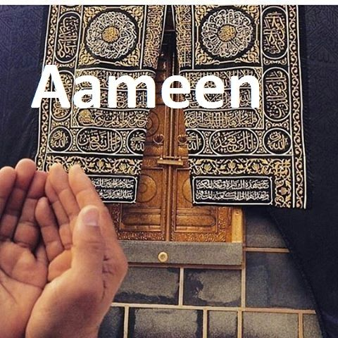 May Allah Swt Bless Us In These Last Few Nights Of Ramadan Bless Us In Every Way Possible Most Importantly With Iman Sabr And Tawa Mekah Tanah Suci Agama