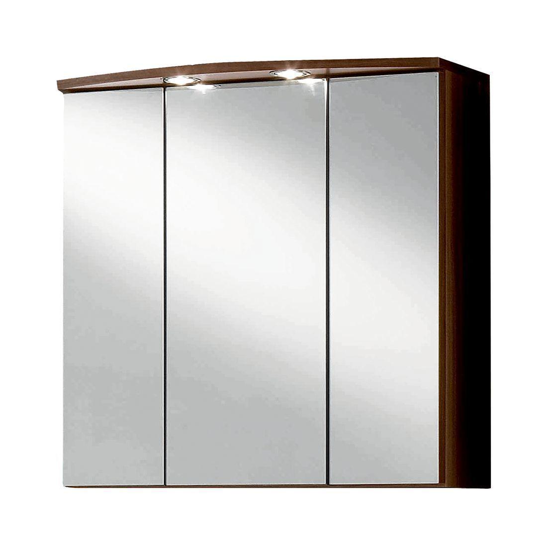 Eek A 3d Spiegelschrank Well Ness Eiche Dunkel Giessbach Jetzt Bestellen Unter Https Moebel Ladendirekt Spiegelschrank Spiegelschranke Furs Bad Schrank