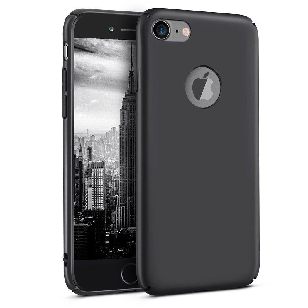 iphone 8 case slim fit