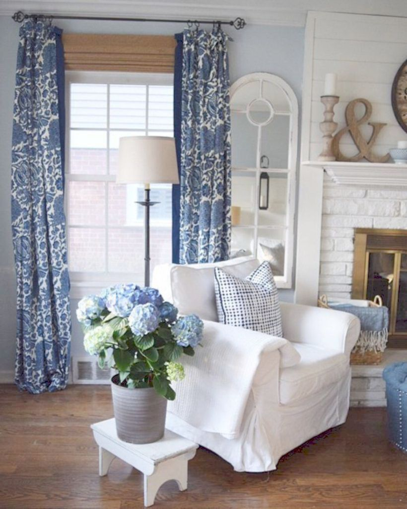 Interior Design Ideas Condo Behind Home Decor Lighting At