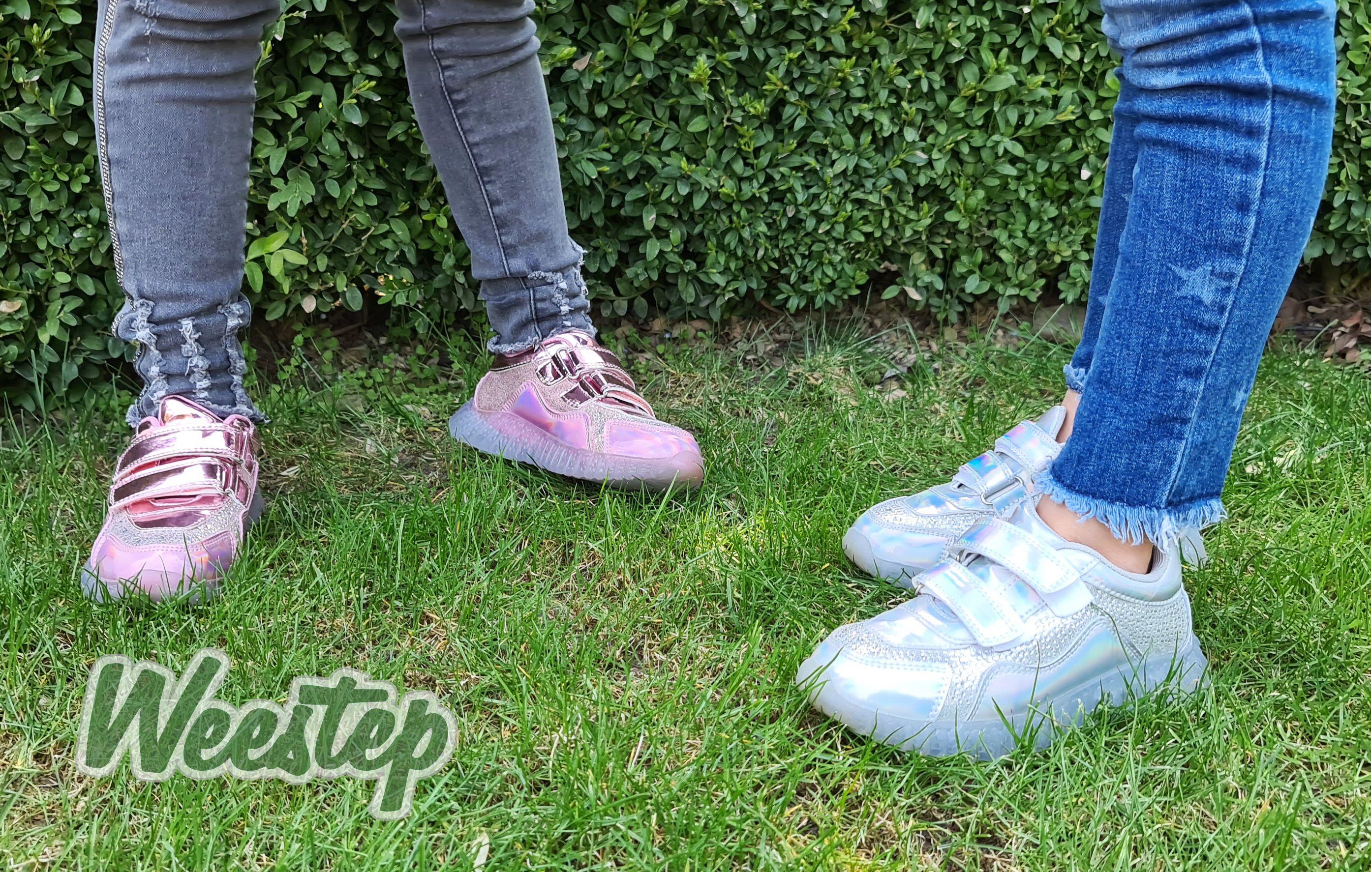 Weestep Pl Childrens Shoes Wholesale Shoes Summer Shoes