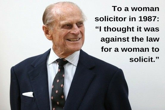Prince Philip Quotes Captivating Httpswww.google.co.uksearchtbmisch  Quotable Quotes . Design Ideas