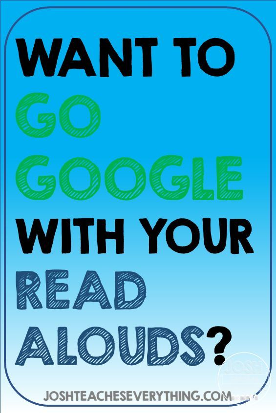 Check out these ideas and tips on how to use the Google Suite of apps like Do…