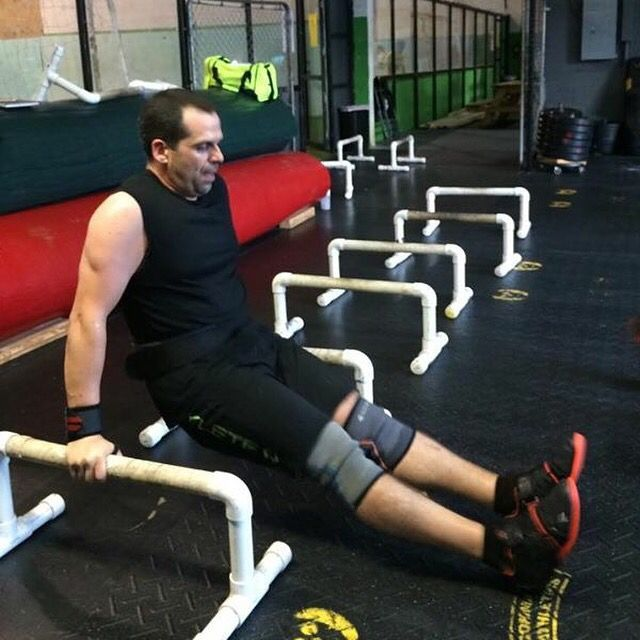 The Day - In Business: Planet Fitness - News from