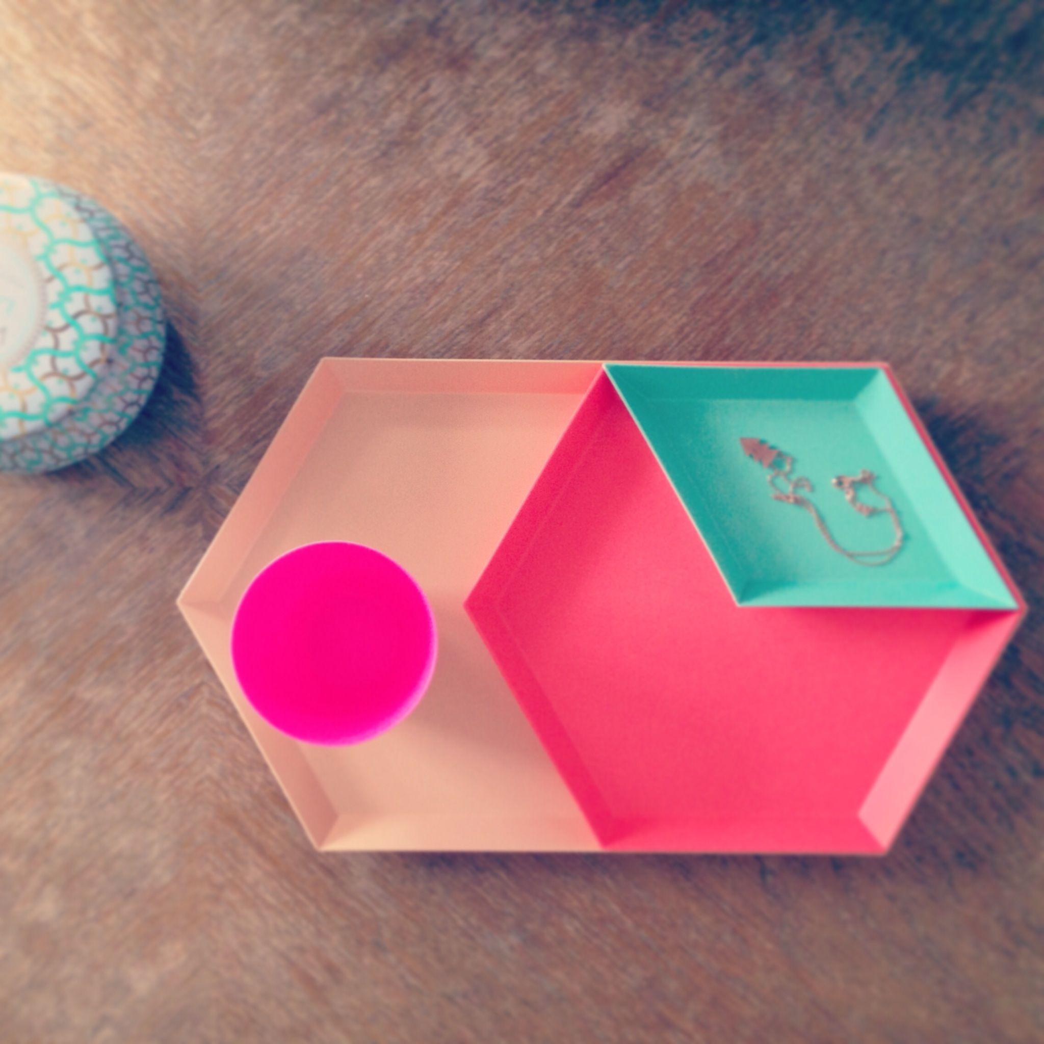 hay kaleido fin lilli favoritter pinterest. Black Bedroom Furniture Sets. Home Design Ideas