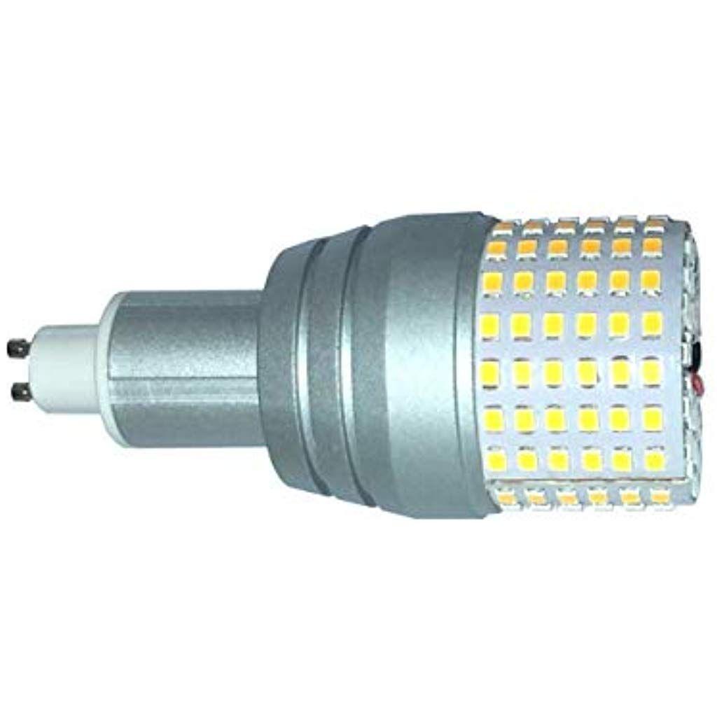 Led Gluhbirne Gu6 5 Sockel 2 Polig Maislampe 25w 3500 Lumen Ersatz 35 Watt Keramik Metall Halogenid Hid Lampe 360 Abstrahlwinkel Led Gluhbirnen Led Gluhbirne