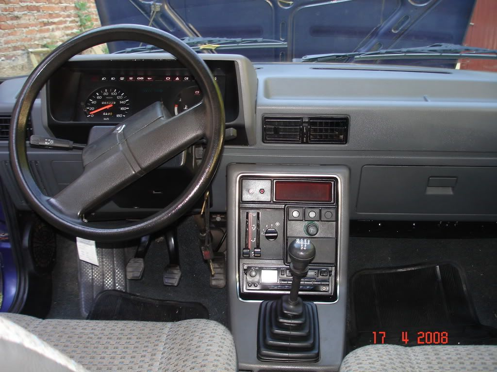 renault 9 interior old cars pinterest interiors and 9