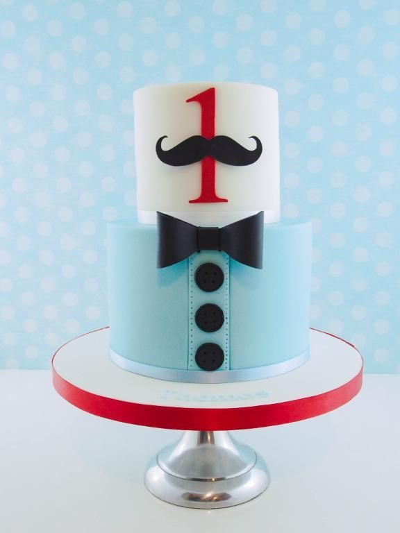 Pin By Maria Marzan On Baby Shower Vv Pinterest Birthday Cakes
