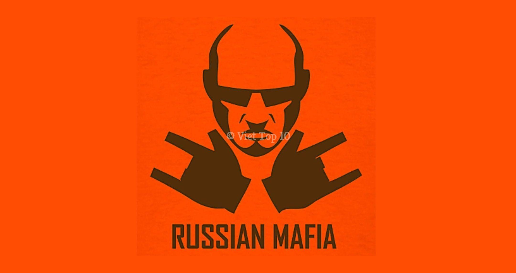 top 6 băng đảng mafia khét tiếng nhất thế giới - việt top 10 - việt top 10 net - viettop10