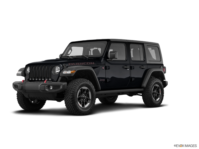 Lease A 2019 Jeep Wrangler Sport 399 Mo Or 319 Mo Dan S Jcdr Jeep Wrangler Jeep Wrangler Models Jeep Wrangler Sport