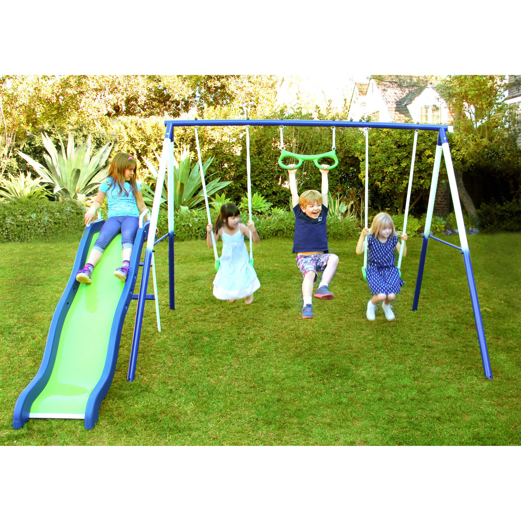earth costco lifetime com swing tones climber ip dome walmart set