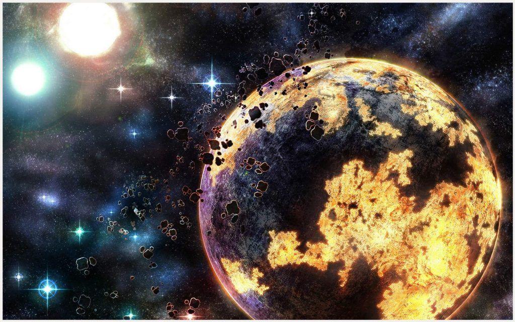 Earth At Night Wallpaper | earth at night 3d live wallpaper