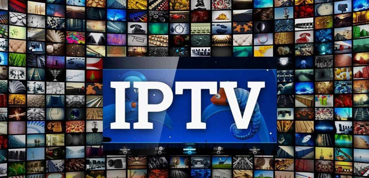 Best Iptv Service Providers In 2020 Review Channel Lists Smart Tv Playlist Tv Channels