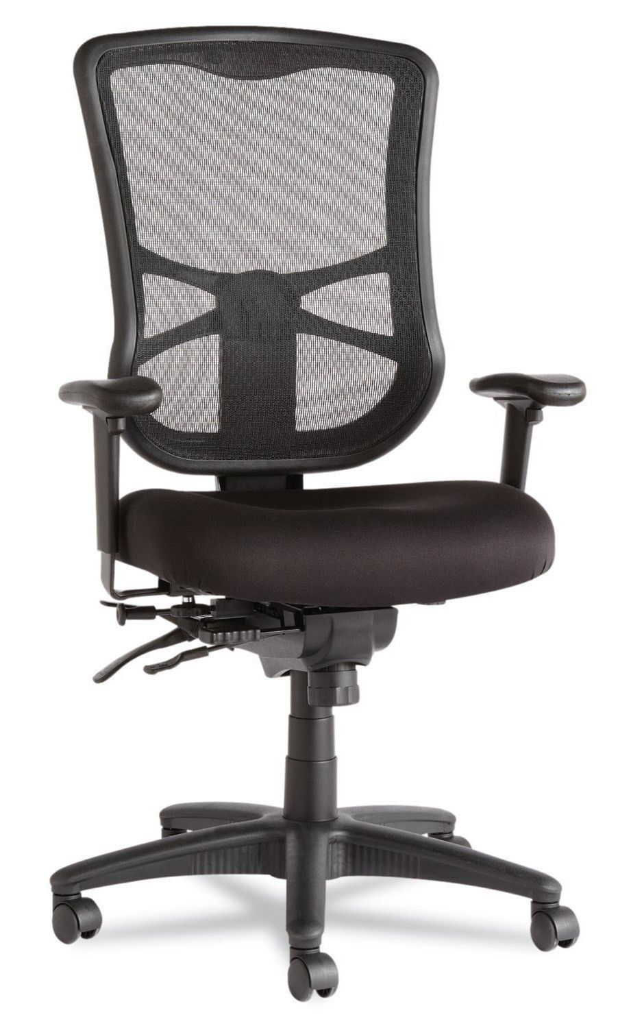 77 Best Value Office Chair Paint To Furniture Check More At Http
