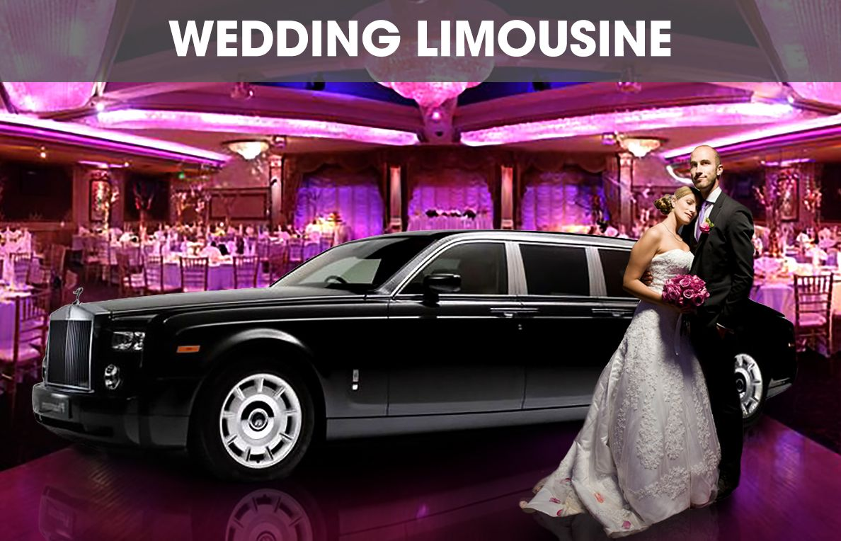 Wedding Limousine Best Limos Service Pinterest Limo Luxury