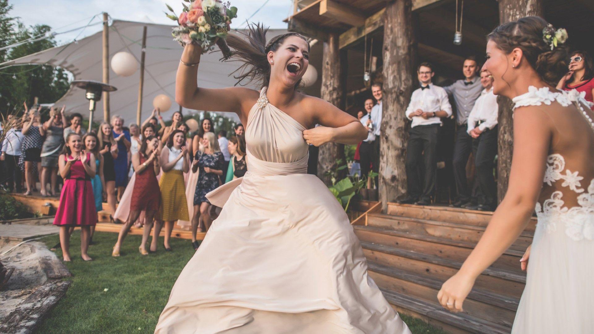 Photo of ,mátyusháza,valódi esküvő,play luna, esküvői helyszín,esküvő,helyszín…