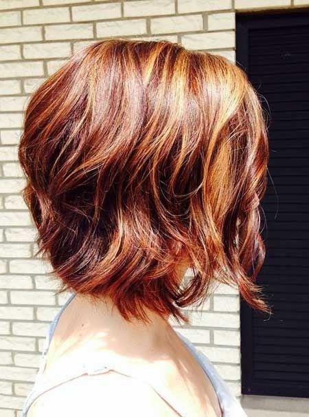 40 Best Short Hairstyles For Fine Hair 2021 Hair Styles Short Wavy Haircuts Short Thin Hair