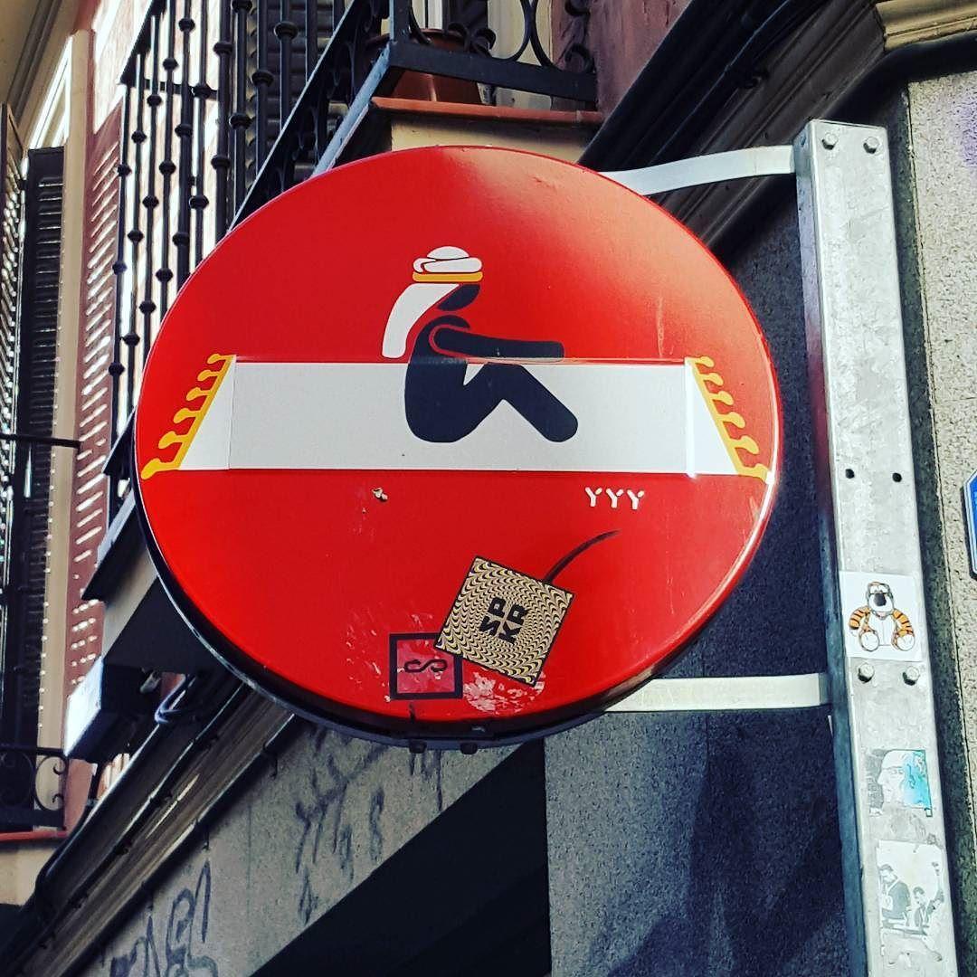 Malasaña... #Madrid #Malasaña #barrioMalasaña by talymanzano