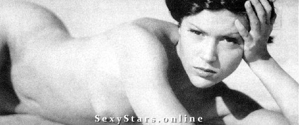 Porno gallery hot sex study