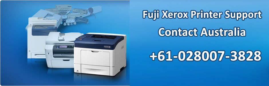 Printers Are Those Devices That Usually Keep The User Helpful To