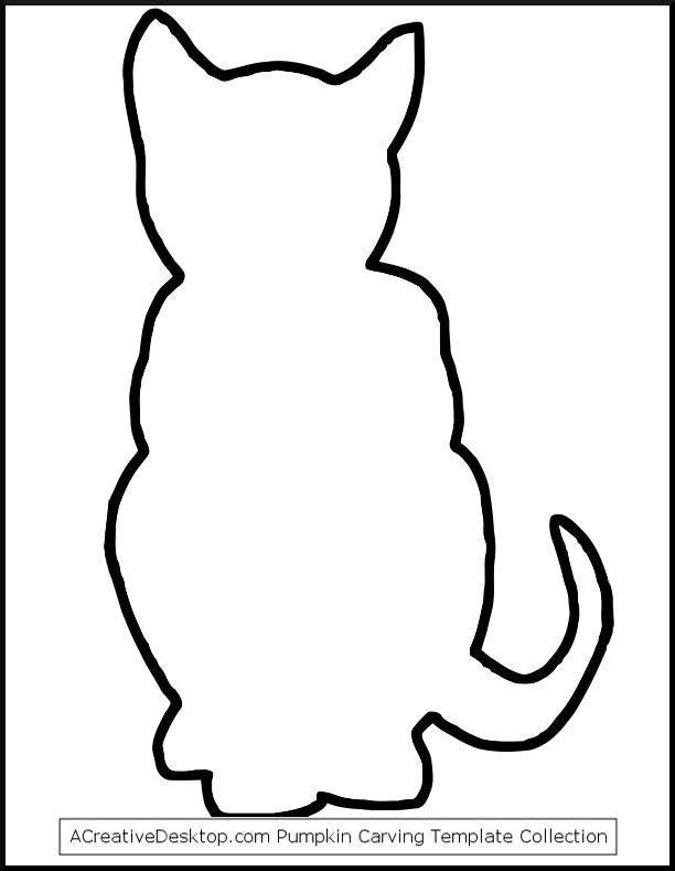 15 best cat template images | cat template, cat quilt, cat art.