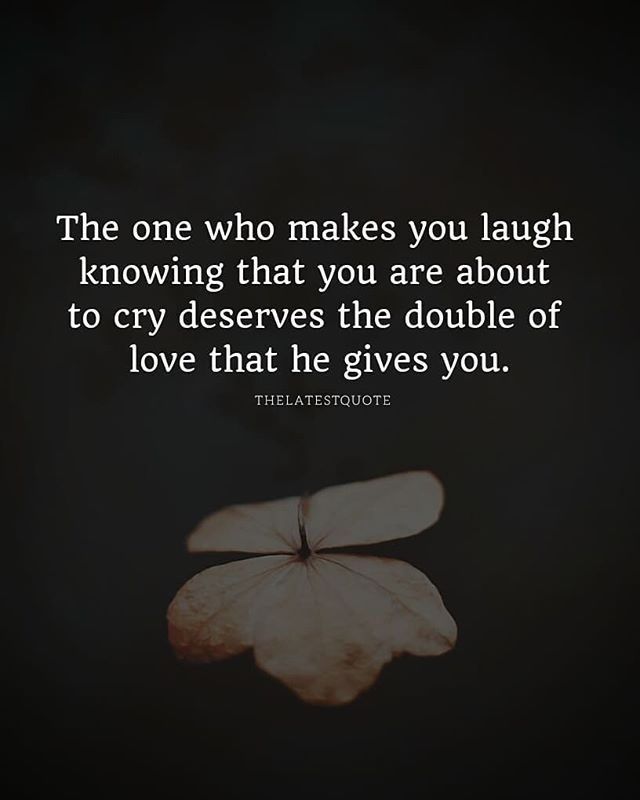 The One Who Makes You Laugh Knowing That You Are About To Cry Beauteous Exide Motivational Quotes