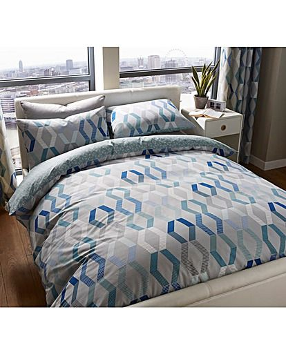 ryley duvet cover set duvet cover dreams