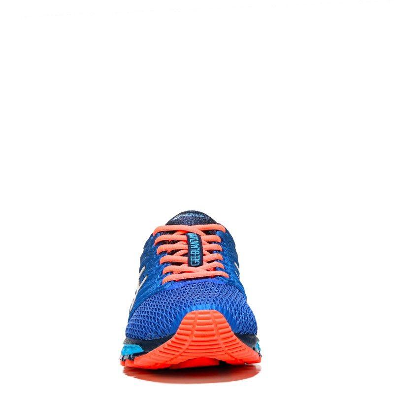 Men S Gel Quantum 180 2 Running Shoe Running Shoes Shoes Asics Men