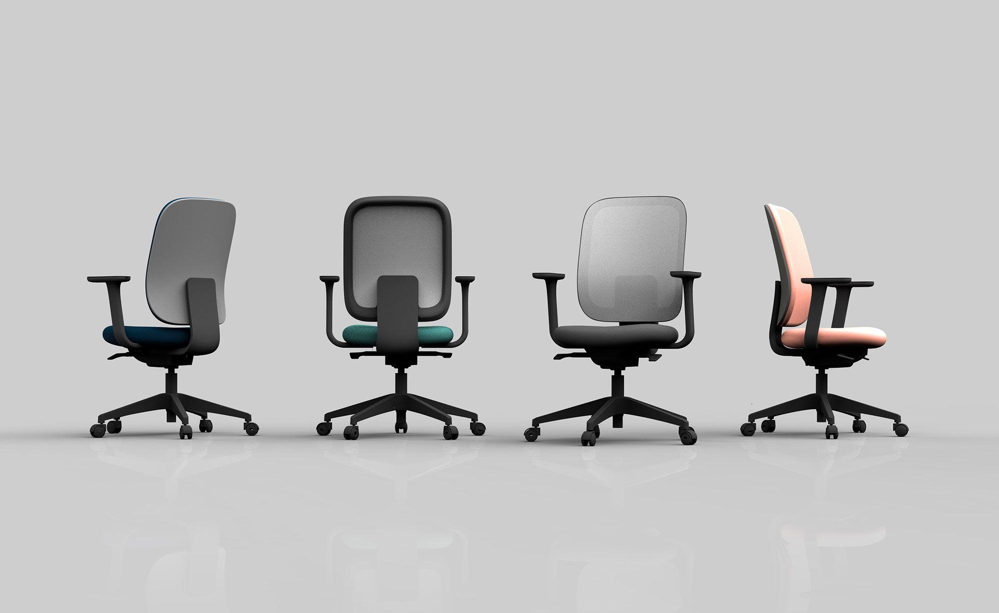 Chaise Design Bureau Alaia Sokoa In 2020 Alaia Eames Lounge Eames Lounge Chair