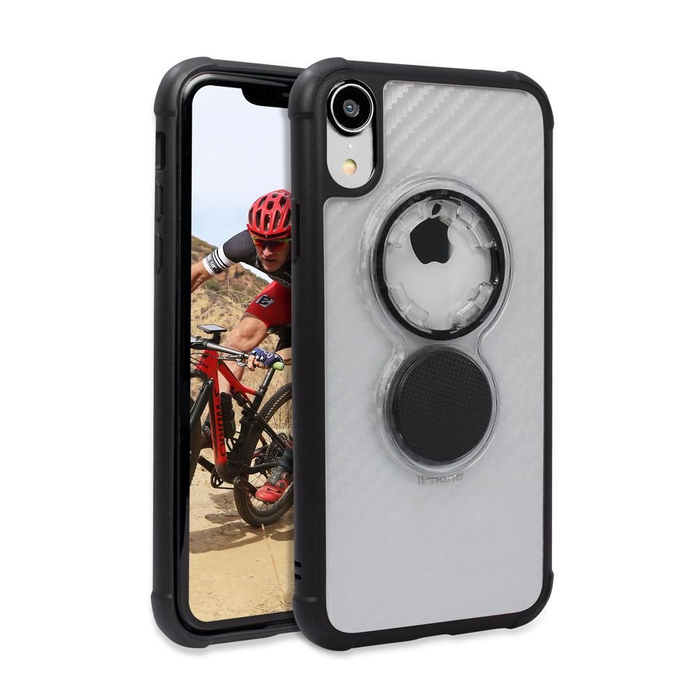Crystal case iphone xr iphone cases crystal iphone