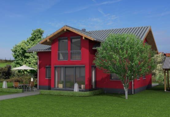 Was ist ein Bausachverständiger? (mit Bildern) Haus