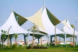 Resultado de imagen para fabric architecture design