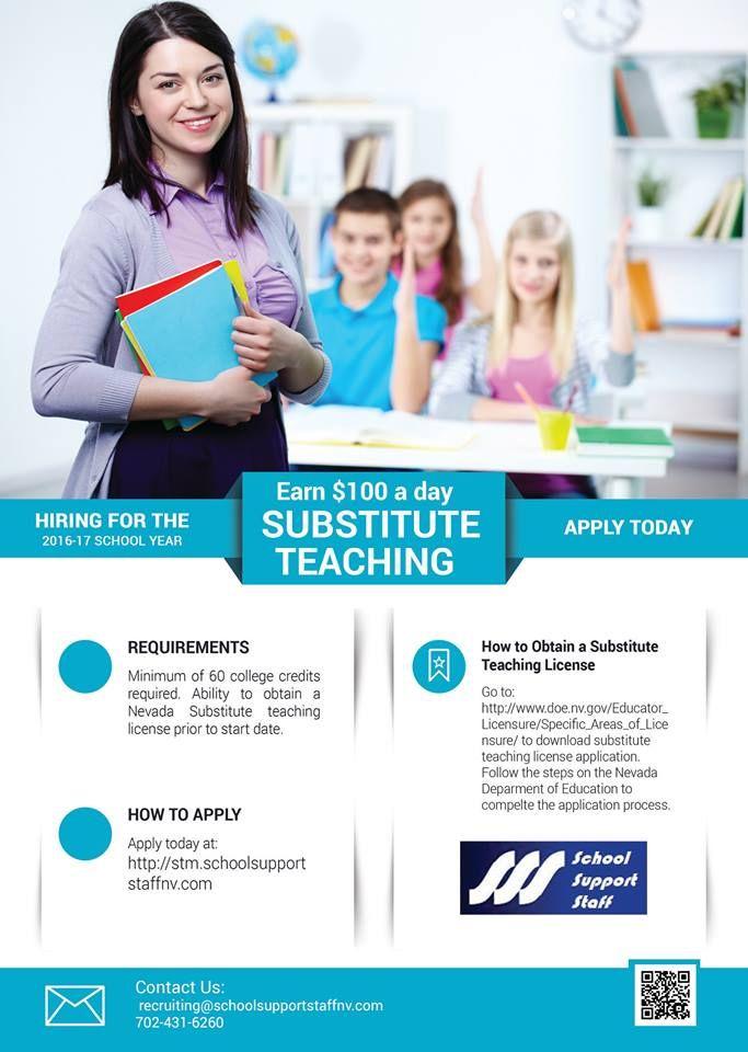 Image Result For Multi Level Front Steps: Image Result For Teacher Recruitment Flyer