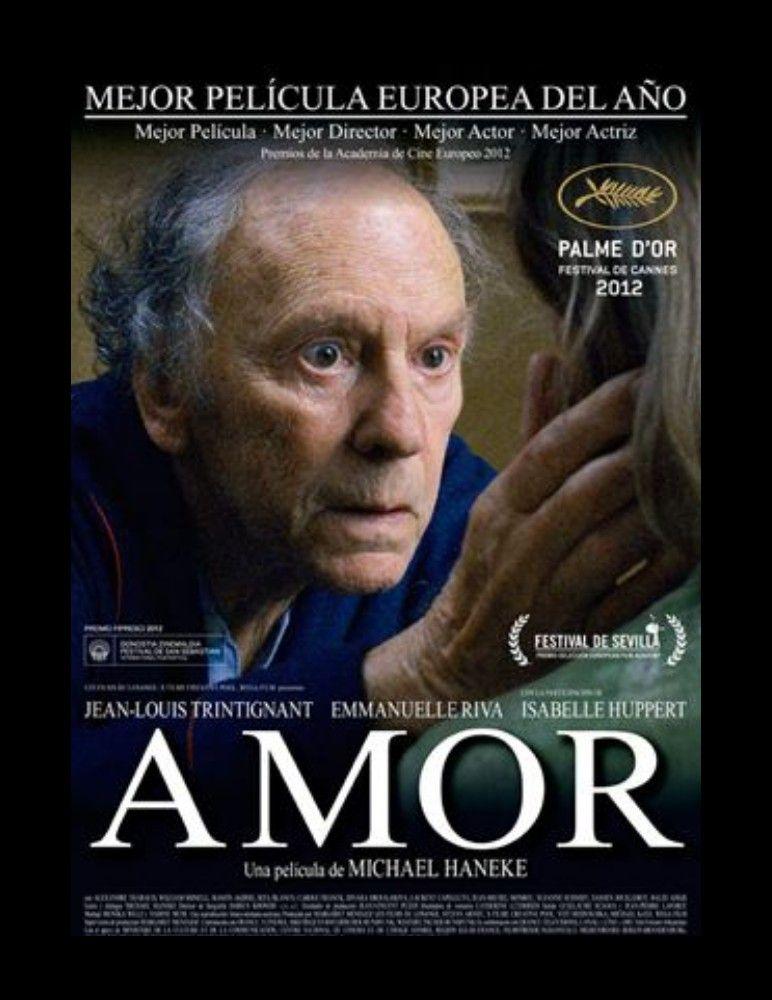 Pin De Alba Arias En Vespertino Com Graf Tipografia Amor En Espanol Peliculas Completas Peliculas Online Subtituladas