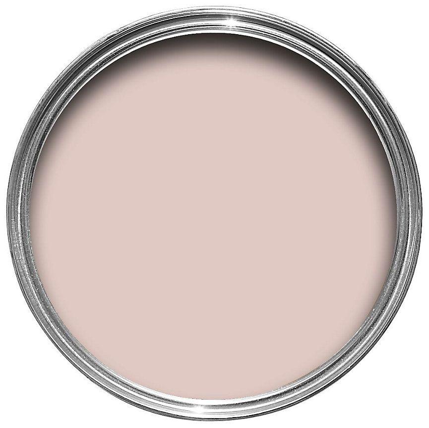 Best Farrow Ball Calamine No 230 Matt Estate Emulsion Paint 2 400 x 300