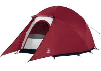 outfitter-tent.jpg  sc 1 st  Pinterest & outfitter-tent.jpg | GEAR | Tents Tarps RTTs u0026 Improvised ...
