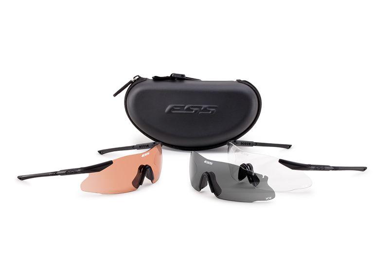 e4417364be0 ESS ICE ballistic eyeshields