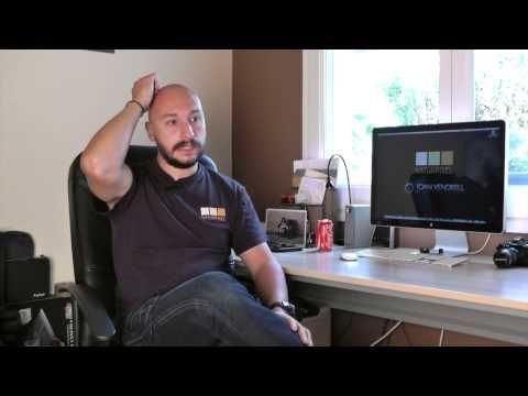 Cuando te roban una foto en Internet - YouTube