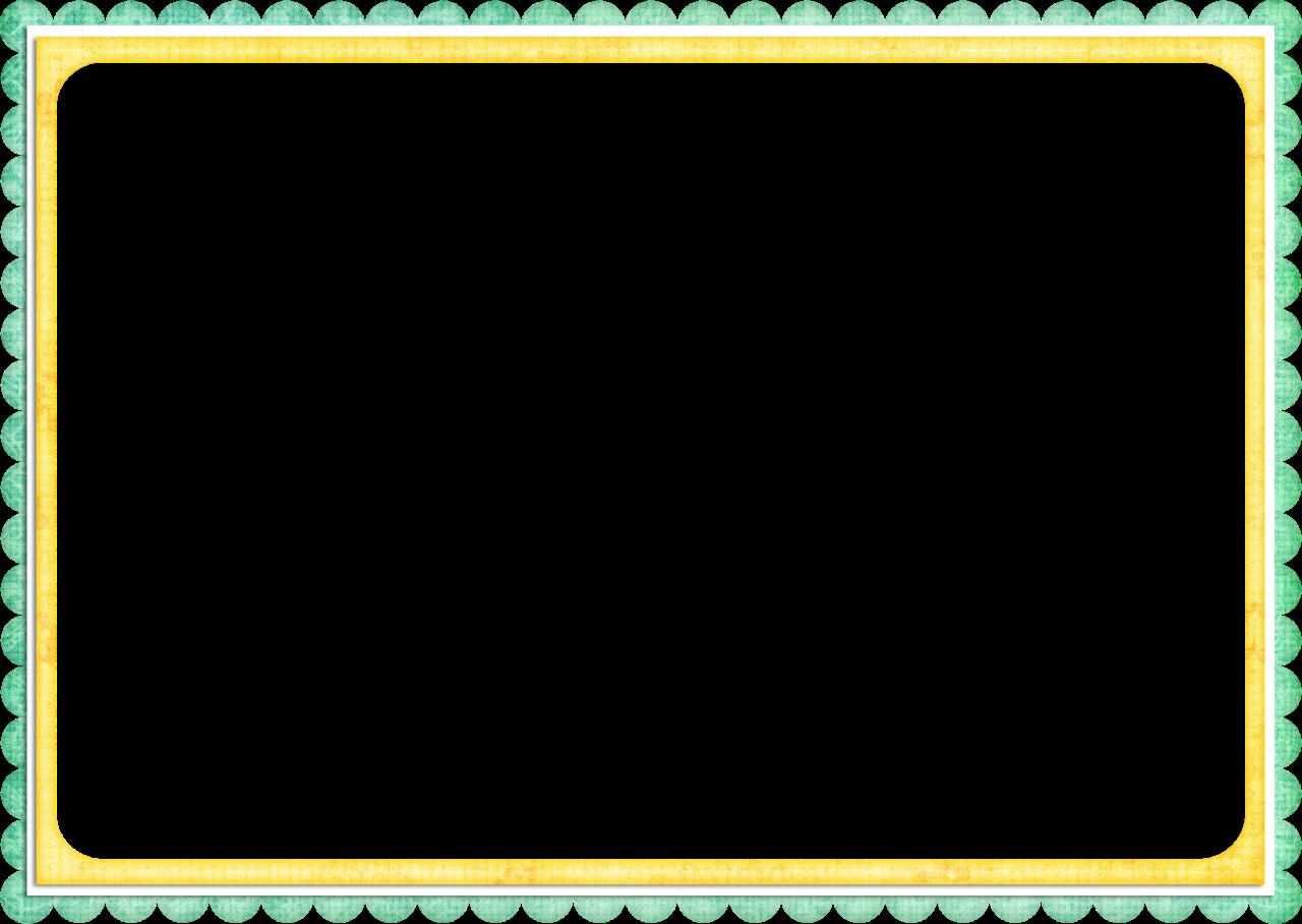 Resultado de imagen para marcos y bordes de reloj   MARCOS Y BORDES ...