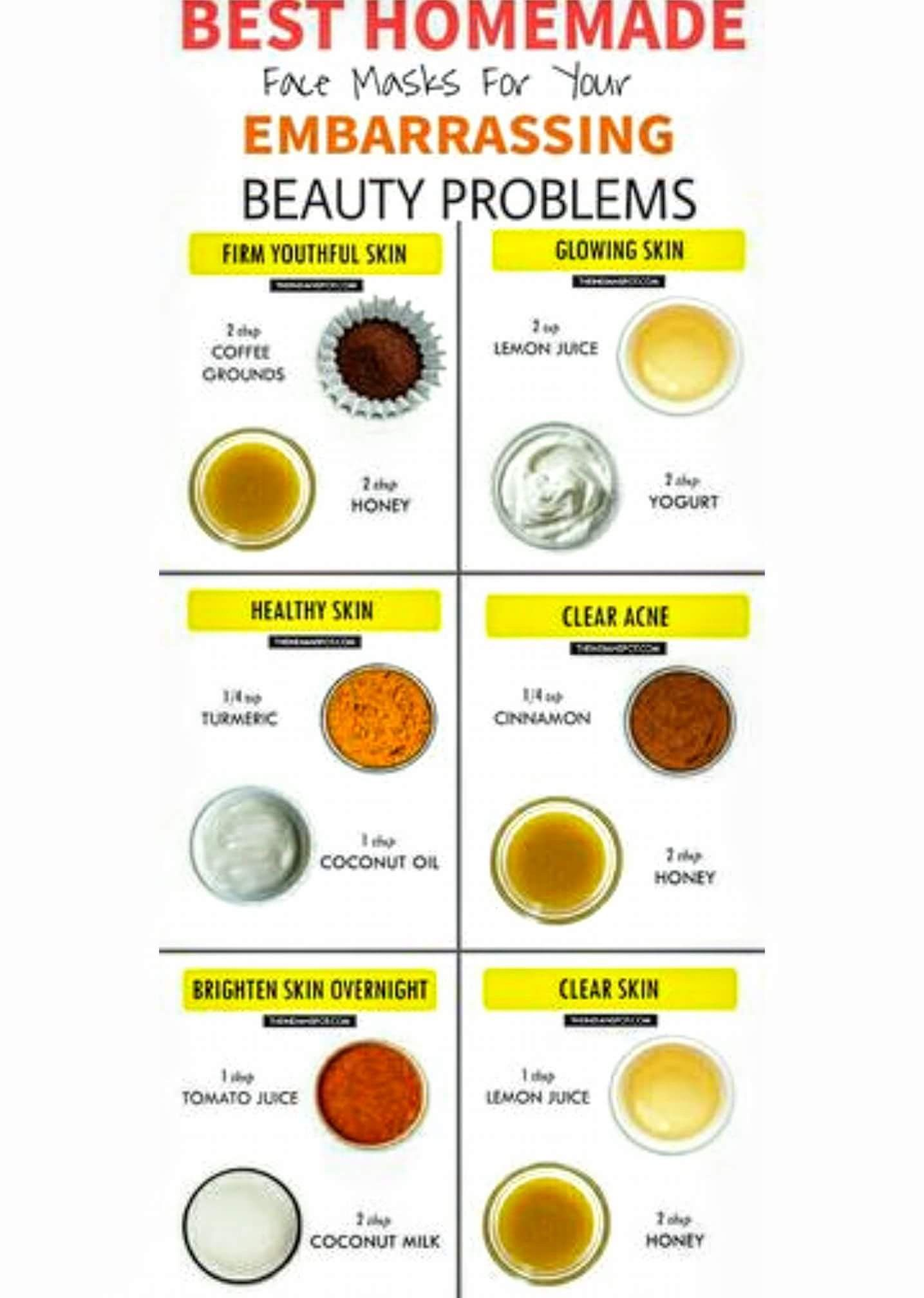 Pin By Gabriela Sonahua On Acne Acne Face Mask Recipe Dry Skin Acne Mask For Dry Skin