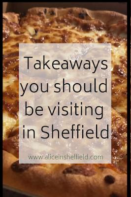 5 Sheffield Takeaways Near Me Reviews Food Fast Healthy Meals