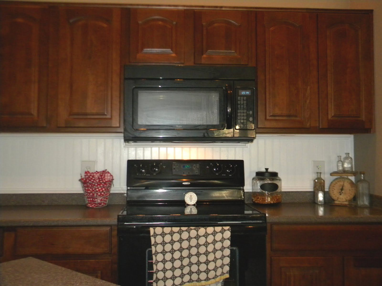 artwork of built in stove top ideas kitchen design ideas