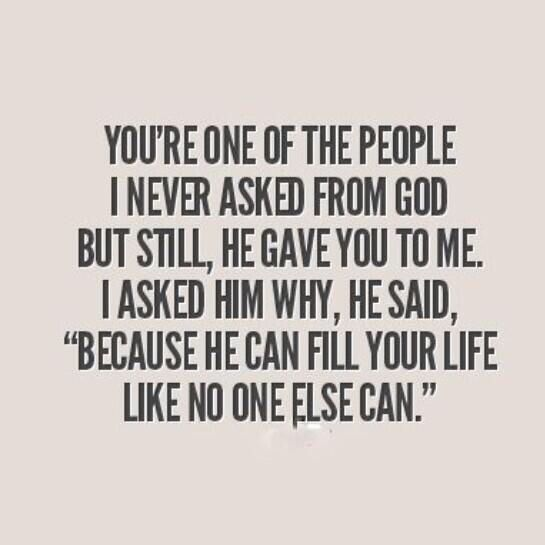 Gods Plan For Us True Love Pinterest Love Quotes Quotes And Love