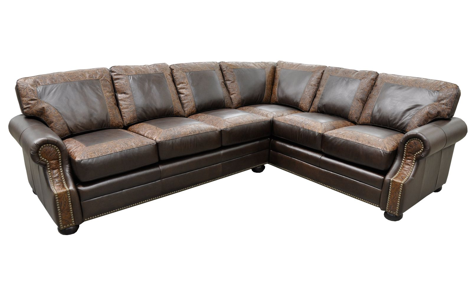 Made Outback Tan Sofa Residence Leather Chaise Sofa Leather Corner Sofa Chaise Sofa