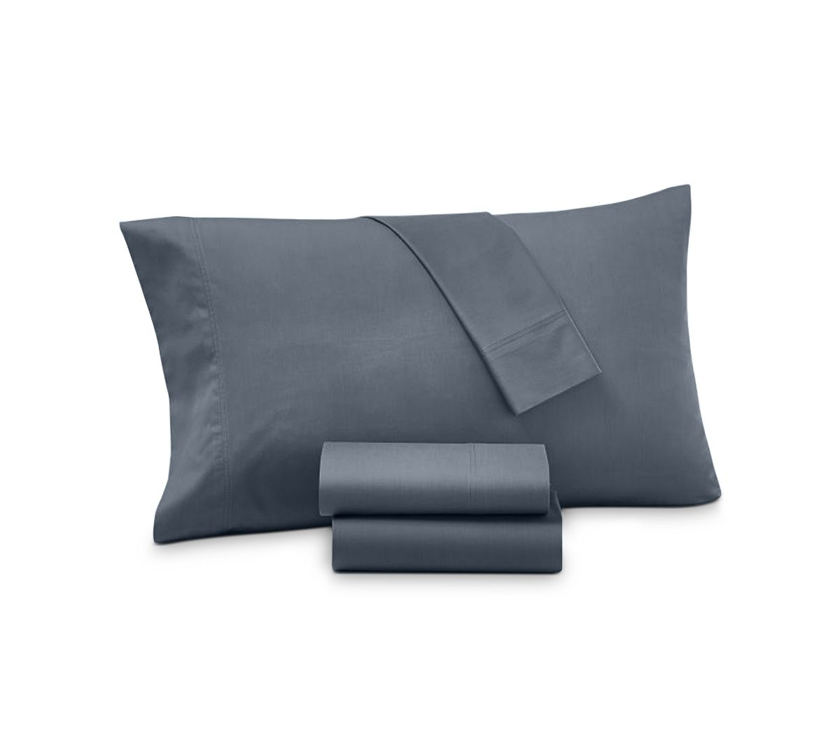 Pin On Bamboo Pillowcase