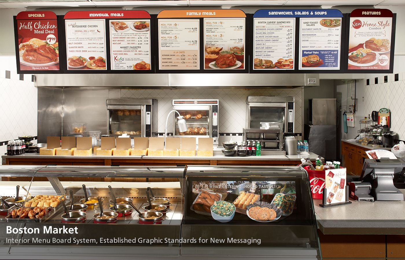 Boston Market Free kids meals, Kids meals, Boston market