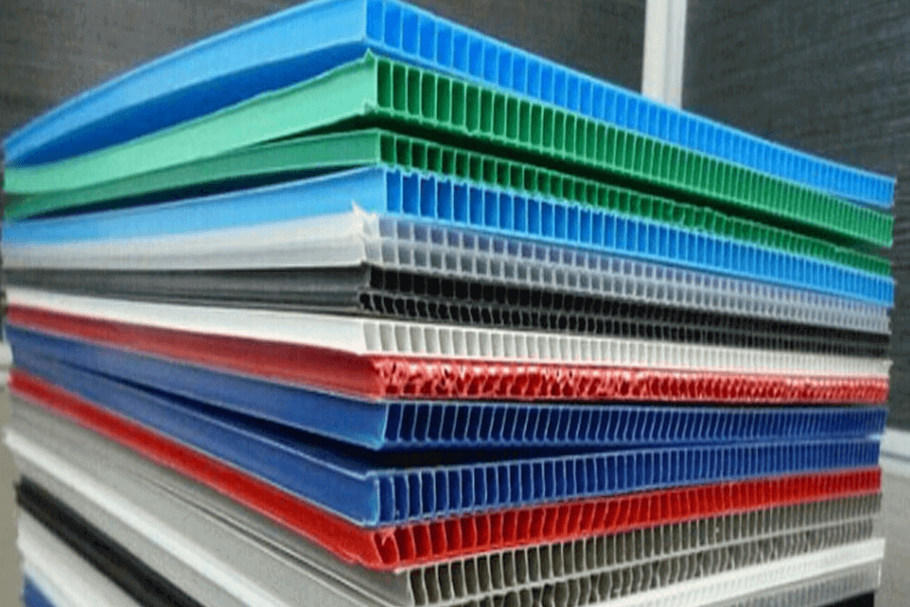 Best Quality Pvc Corrugated Sheet Suppliers In Dubai In 2020 Corrugated Corrugated Plastic Sheets Sheet