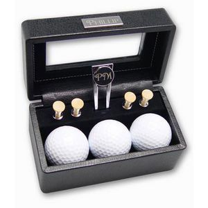 recognize the distinguished golfers on your business or. Black Bedroom Furniture Sets. Home Design Ideas